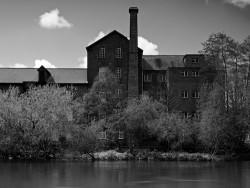 120514-Derwent-Mills-296