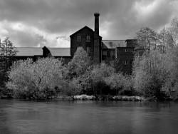 120514-Derwent-Mills-312