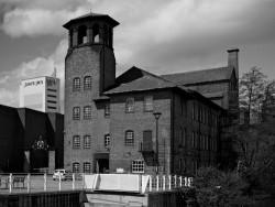120514-Derwent-Mills-320