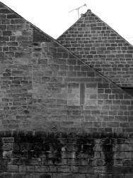 120514 Derwent Mills 356