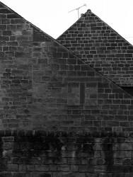 120514-Derwent-Mills-356