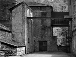 120514 Derwent Mills 401