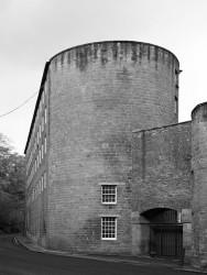 120514-Derwent-Mills-418