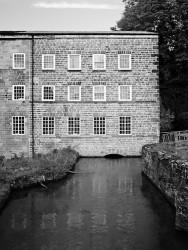 120514-Derwent-Mills-426