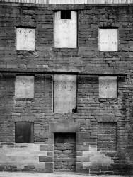 120514-Derwent-Mills-473