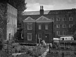 120514 Derwent Mills 491