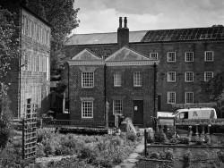 120514-Derwent-Mills-491