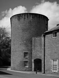 120514-Derwent-Mills-499
