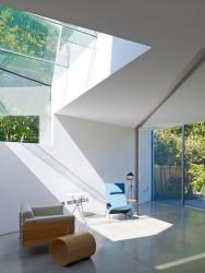 120526 Coffey Architects Lancaster 020