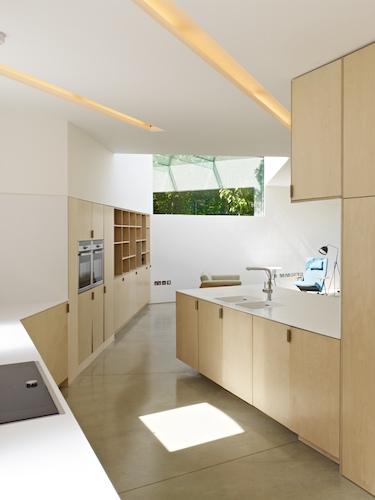 120526 Coffey Architects Lancaster 025