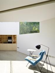 120526 Coffey Architects Lancaster 032