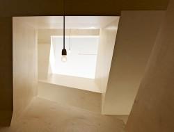 120526 Coffey Architects Lancaster 041
