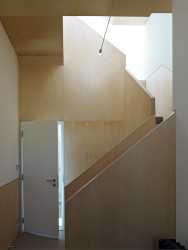 120526 Coffey Architects Lancaster 046