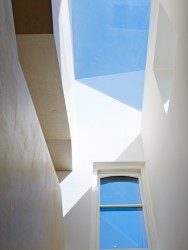 120526 Coffey Architects Lancaster 066