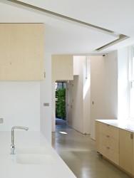 120526 Coffey Architects Lancaster 076