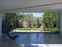 120526 Coffey Architects Lancaster 081