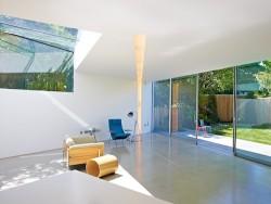 120526 Coffey Architects Lancaster 093