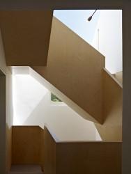 120526 Coffey Architects Lancaster 100