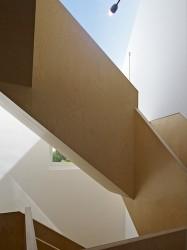 120526 Coffey Architects Lancaster 106