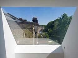 120526 Coffey Architects Lancaster 112