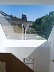120526 Coffey Architects Lancaster 115