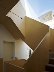 120526 Coffey Architects Lancaster 119