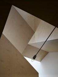 120526 Coffey Architects Lancaster 123