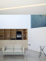 120526 Coffey Architects Lancaster 143