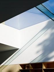 120526 Coffey Architects Lancaster 147