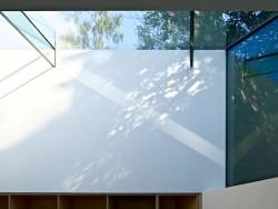 120526 Coffey Architects Lancaster 154