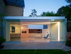 120526 Coffey Architects Lancaster 186