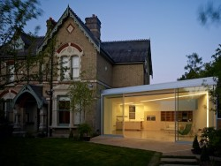 120526 Coffey Architects Lancaster 196