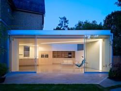 120526 Coffey Architects Lancaster 202