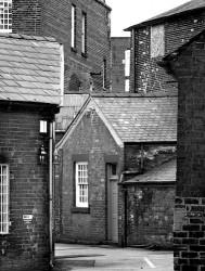 120609-Derwent-Mills-008