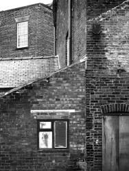 120609-Derwent-Mills-023
