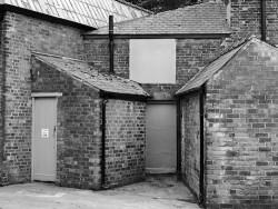 120609-Derwent-Mills-033