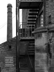 120609-Derwent-Mills-040