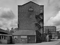 120609-Derwent-Mills-081