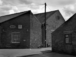 120609-Derwent-Mills-091