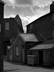 120609-Derwent-Mills-093