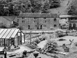 120609 Derwent Mills 123