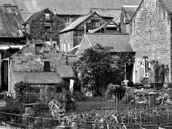 120609 Derwent Mills 129