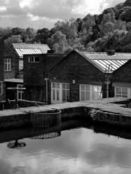 120609-Derwent-Mills-155