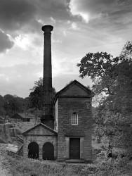 120609-Derwent-Mills-166