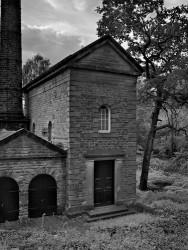 120609-Derwent-Mills-183
