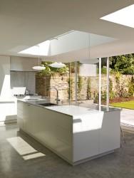 120619 Coffey Architects Lancaster Grove 002