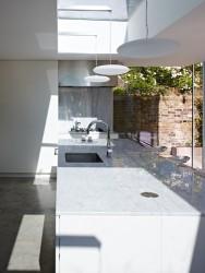 120619 Coffey Architects Lancaster Grove 006