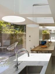 120619 Coffey Architects Lancaster Grove 012