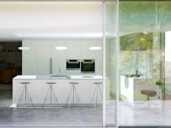 120619 Coffey Architects Lancaster Grove 023