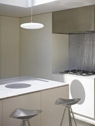 120619 Coffey Architects Lancaster Grove 034
